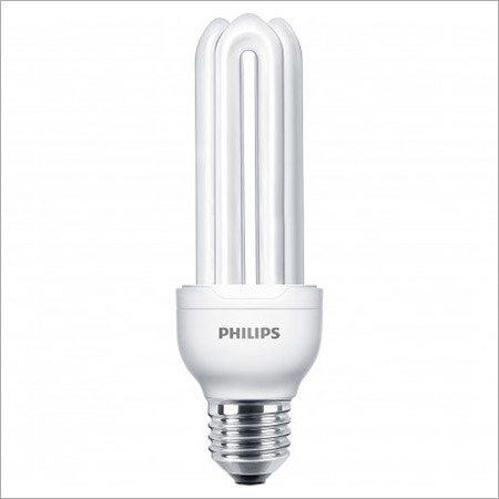 Philips Conventional Lamp