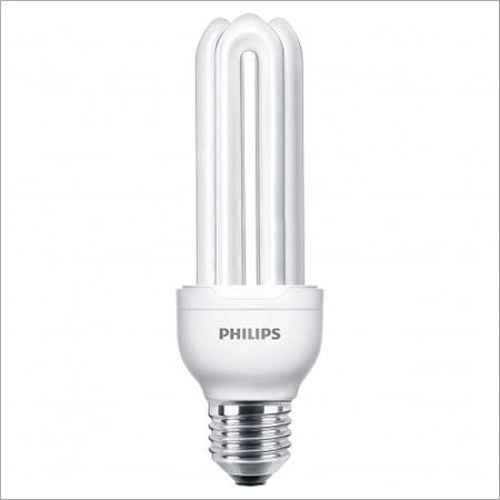 PhilipsConventional Lamp