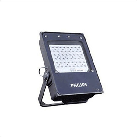 Philips Conventional Flood Light