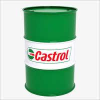 CastrolHoning Oil