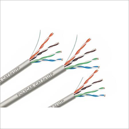 FinolexLAN Cables