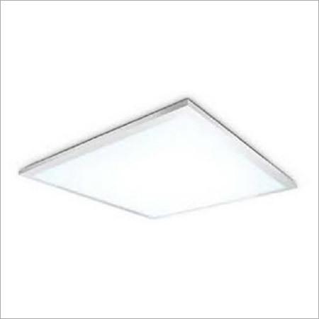 Cool White Philips LED 2x2 Panel Shape: Square