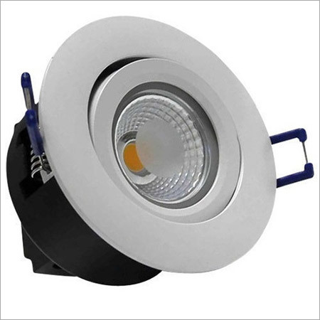 Philips Led COB Light