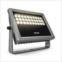 Philips LED Flood Light