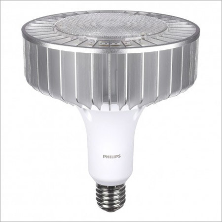 Philips LED Force Light