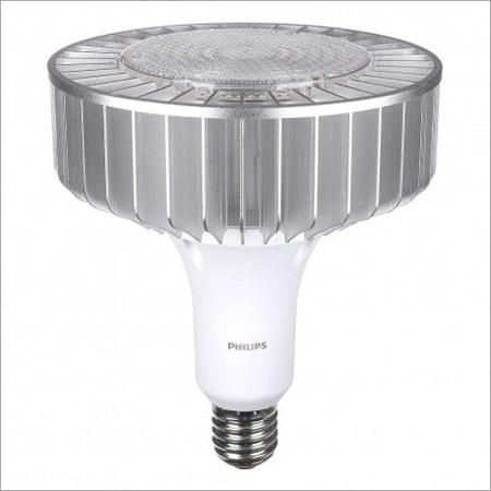 PhilipsLED Force Light