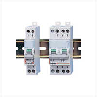 Legrand Changeover Switches