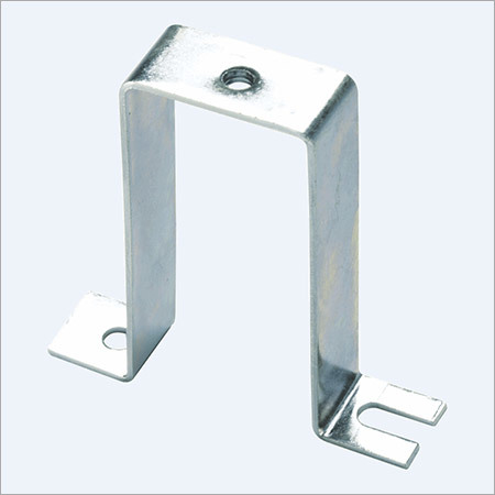 Connectwell Mounting Brackets