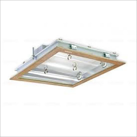 Philips Panel Light