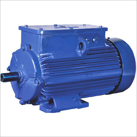 Roller Table Motors