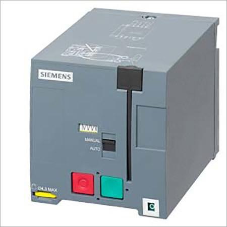 Siemens Accessories
