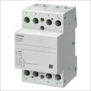 Siemens Modular Devices