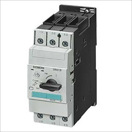Siemens Motor Protection Circuit Breakers