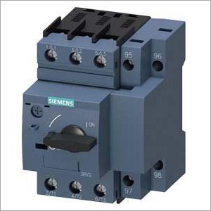 Siemens MPCB
