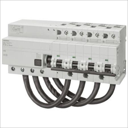 Siemens RCBO