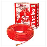 Finolex 1 Core FRLSCables