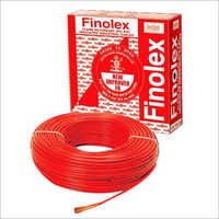 Single Core FRLS PVC Insulated Cables