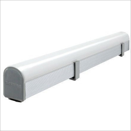 Philips Tubelight Fitting