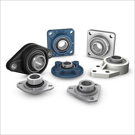 SKF Y - Bearing and Unit