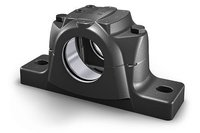 SKF SNL Plummer Block Bearings