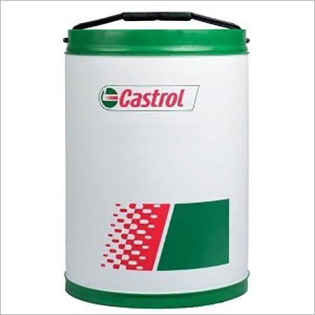 CastrolSoluble Oil