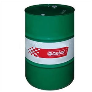 Castrol\\240Synthetic Grease