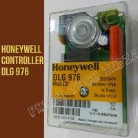 Honeywell Controller Dig976