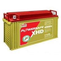 Exide Xhd Mf Tubular Gel Battery  (12v-120ah)