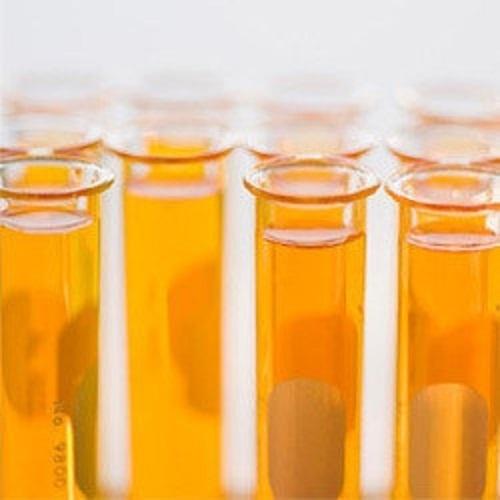 2-Fluoro-4-Hydroxy Aniline