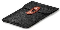 Iphone Felt Cover