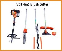 SIDE PACK BRUSH CUTTER