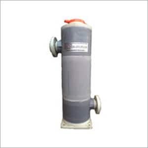 Priming Chamber Pump