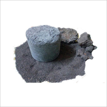 Micro Silica Grout Powder