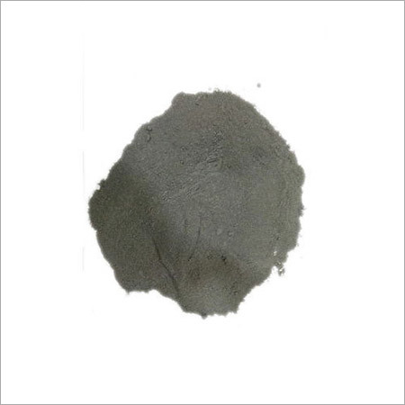 Insulation Refractories Powder