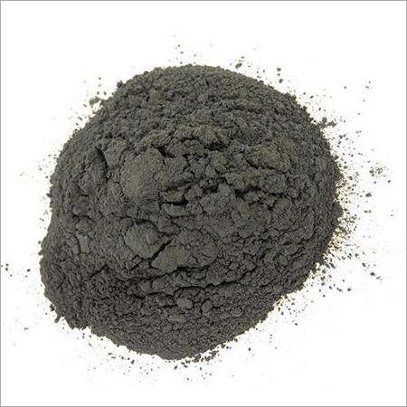 Radex Ladle Insulation Powder