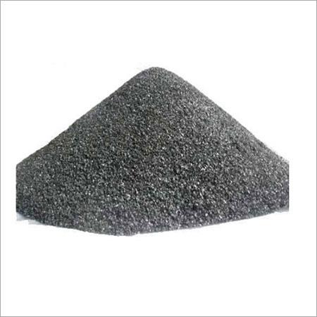 Radex-402 Powder
