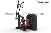 Pull Down Super Sport Aakav Fitness