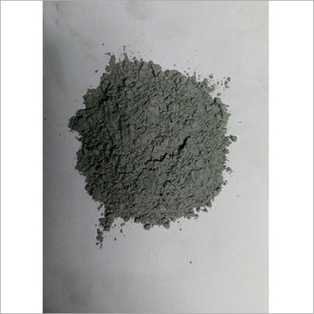 Slag Powder
