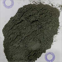 CC Mould Powder