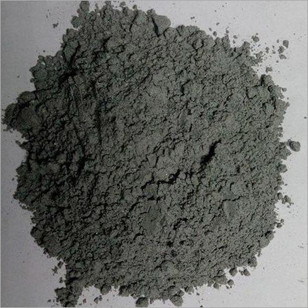 Ladle Insulation Covering Compound
