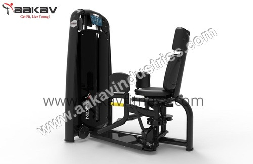 Abductor Adductor X5 Aakav Fitness
