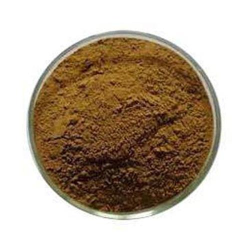 Coleus Root Extract