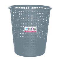 Plastic Jali Dustbin WBJ 222