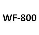 Water based Synthetic Forging Lubricant WF-800
