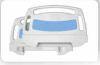 Five Functional Hi-Low ICU Bed