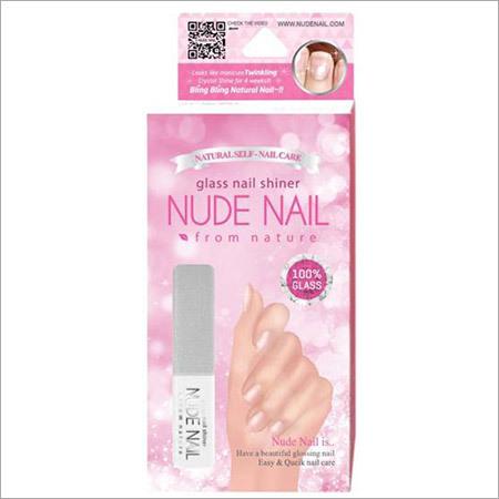 Nail Care Products Nailpolish Nail Paint Remover Nail Art Tools
