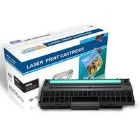 samsung SF D560R BLACK TONER CARTRIDGE