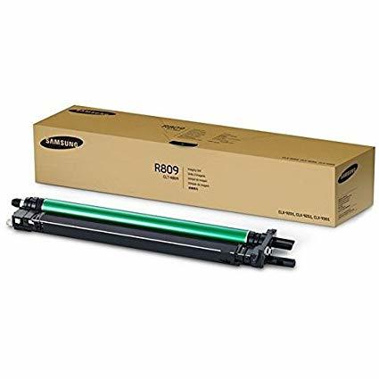 samsung CLT R406R DRUM CARTRIDGE