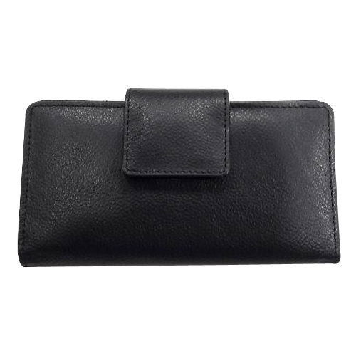 Pure Leather Purse