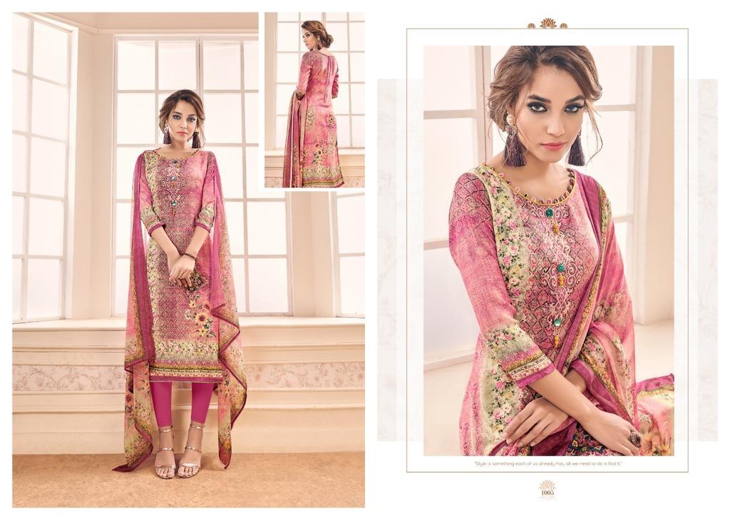 Stylish Suits Online